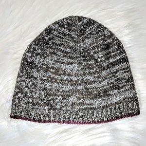 Gap Wool Blend Beanie